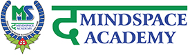 The Mindspace Academy